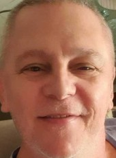 Jeffrey, 52, United States of America, Atlantic City