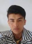 Ramazan , 18  , Bottrop