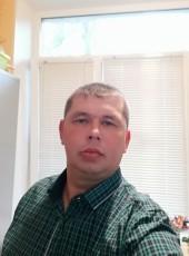 Sergey , 39, Russia, Kolpino