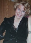 Emma D, 65  , Minsk