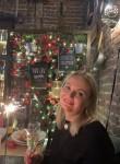 Tanya, 42, Kiev