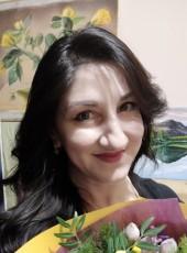 Asya, 43, Kazakhstan, Almaty