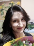 Asya, 43, Almaty