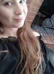Angelina, 23  , Mazyr