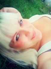 Anna, 29, Russia, Ivanovo