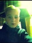 Artem, 18  , Udomlya