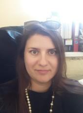 Anasteysha, 31, Russia, Sevastopol