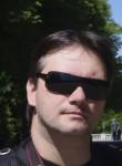 Aleksandr, 39, Saint Petersburg