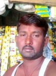 Anil, 18  , Mainpuri