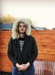 Viktor Ulyanov, 23  , Holstebro