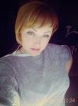 Elena, 37  , Novopskov