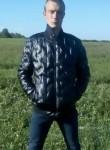 Evgeniy, 31  , Dubrowna