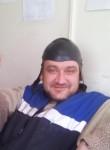 Miron, 39  , Kedrovy (Tomsk)