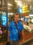 Evgeniy, 50  , Kirovohrad