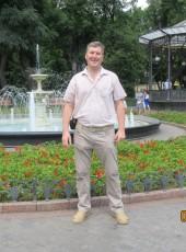 Amigo, 42, Belarus, Maladzyechna