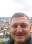 Igor, 43  , Arnsberg