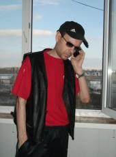 Mikhail, 40, Russia, Tyumen