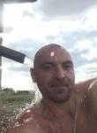 Dima , 41  , Divnomorskoye