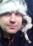 Сергей, 34 года, Omiš