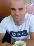 Сергей, 34  , Helsinki