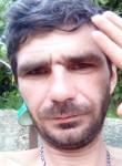 David , 38  , Sochi