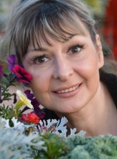 olga, 49, Russia, Kazan