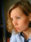 yuliya, 35  , Pashkovskiy