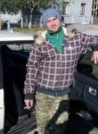 Anatolіy, 36  , Dubrovytsya