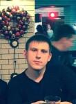 Aleksandr, 30  , Orenburg