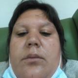 Sara, 31  , Cullera