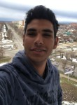 Baher TRek, 21 год, Майкоп