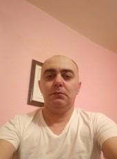 Antonio, 46, Italy, Altamura