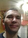kuceravyjs83