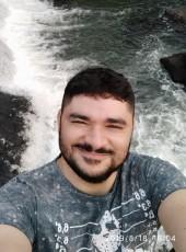 Alex, 28, Brazil, Foz do Iguacu