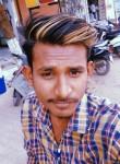 punit, 20  , Raipur (Chhattisgarh)