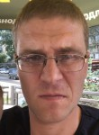 Vitaliy, 30  , Marks