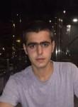 Nasir, 23  , Qormi