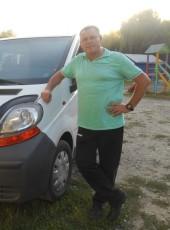 Volodimir, 59, Ukraine, Khmelnitskiy