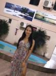 wilizane, 19, Camacari