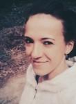 Galina, 25  , Kovrov