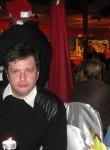Yaroslav, 45  , Wilhelmshaven