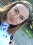 lora, 29, Saint Petersburg