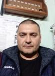 Sergey , 45, Perm