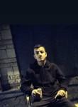 عمر, 18  , East Jerusalem
