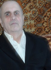 vladimir, 65, Russia, Velsk