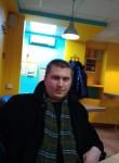 Dmitriy, 30  , Ulyanovsk