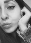 katerina, 21, Tambov