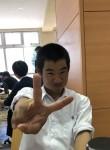 エース, 20, Tokyo
