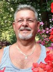 Isaac, 52  , Texas City