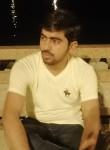Muhammad Abubaka, 18  , Muscat